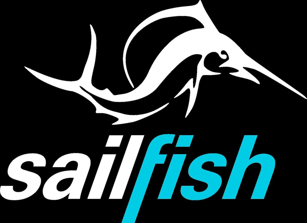 sail-fish-triathlon